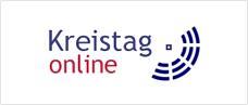 Kreistag online